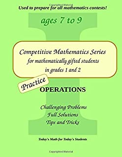 intermediate maths challenge practice papers Click here to visit our frequently asked questions about html5 video  math  challenge is an annual national inter-school competition in which students in.