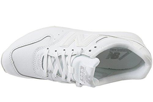New Scarpa Wr996 Balance W White qHXBq