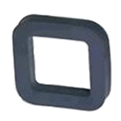B&W TS35020 Silencer Pad: Automotive