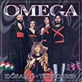 Timerobber by Omega (2002-01-25)