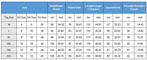 Femmes Veste De en Manteau Cuir Classic Transition Long Trench Snone dX1Sqd