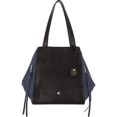 Lodis Downtown Rfid Charlize Tote