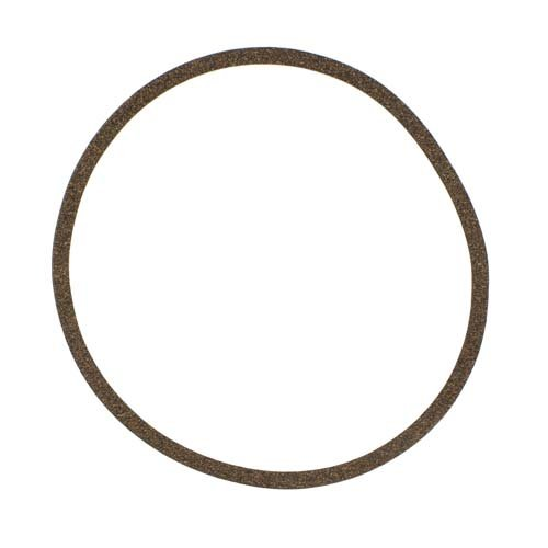 Motive Gear 5120 Differential Cover Gasket