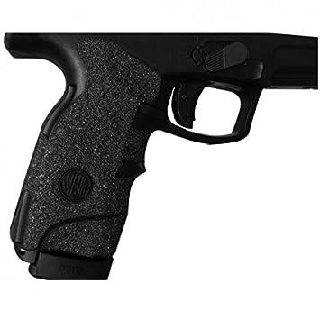 TALON Grips for Steyr M-A1, C-A1, L-A1 (9mm / 40)