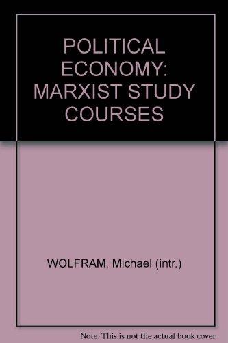 Economy Banner - 6