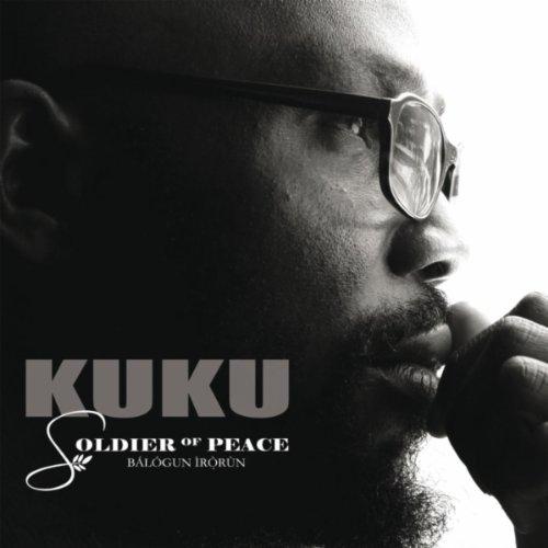 Amazon.com: Spiritual: Kuku: MP3 Downloads