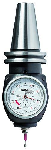 Cat40 Taper - Haimer 80.367.40.FHN Universal FH-3D-Sensor with Integrated Taper CAT40