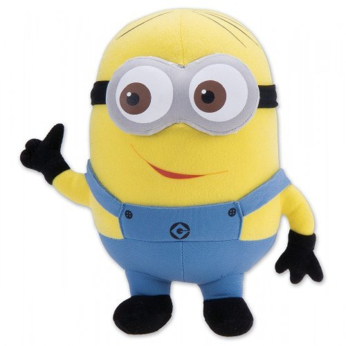 Despicable-Me-Dave-Minion-Plush