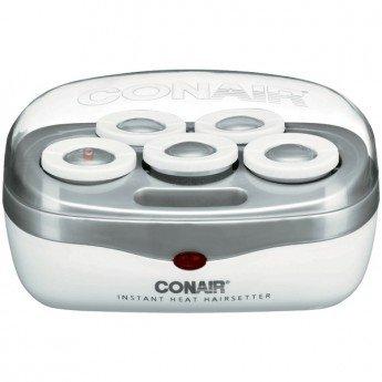 Conair CONAIR TS7NR Conair Jumbo Roller Travel Hairsetter CNRTS7NR