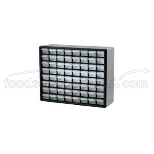 Drawer for Cabinet 10116,10126,10144,10166, 24/Carton