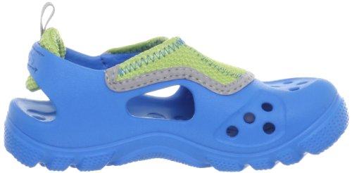 804c898e40f69 Crocs 14304 Micah II C Sandal (Toddler Little Kid)