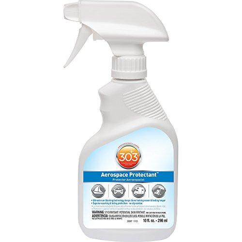 303-30307-uv-protectant-spray-for-vinyl-plastic-rubber-fiberglass-leather-more-dust-and-dirt-repella