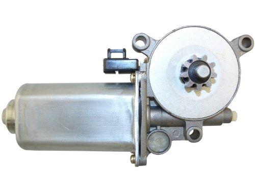 ACI 82977 Power Window Motor