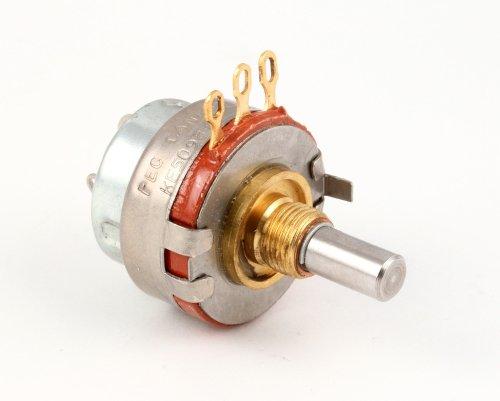 CLEVELAND KE50988-1 Potentiometer