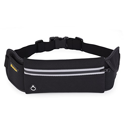 Vbiger Bumbag Outdoor Sports Travel product image