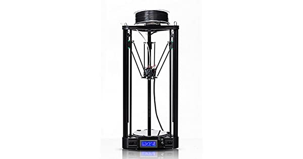 Amazon.com: gearrev kinematics Impresora 3d (Boquilla All ...