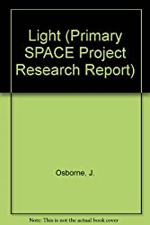 Light (Primary SPACE Project Research Report)