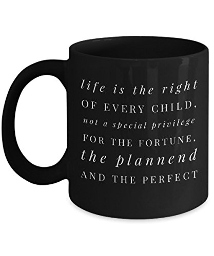 life-is-the-right-of-every-child-inspirational-gift-unique-black-coffee-mug-aie-inspirations