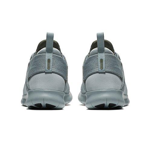 Women's Free Nike Light Running Cmtr Rn Shoe dark 2017 Pumice Stucco 1wxdUq5