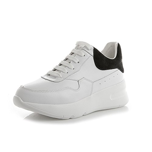 GUNAINDMXShoes/Shoes/Shoes/Shoes/All-Match/Spring/Winter/Running Shoes Thirty-six