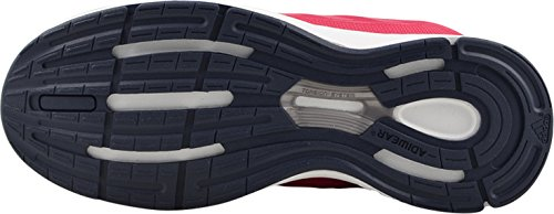 Adidas RESPONSE MESH Basket mode fille multicolore 31.5