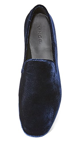 Vince Vrouwen Bray Slip-on Loafer Schemering