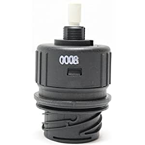Evan-Fischer EVA13672034425 Headlight Switch for BMW 3-Series 92-99 Pin Type W/ 10-Prong Male Terminal