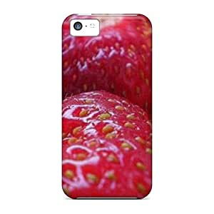 linJUN FENGBretPrice Design High Quality Delicious Cover Case With Excellent Style For ipod touch 5