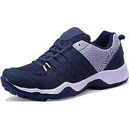 Buy Ethics Men's Running Shoe India 2021
