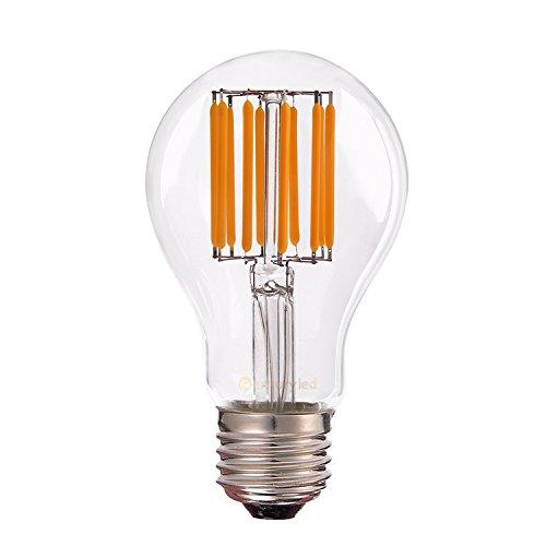 New Century Led Lighting
