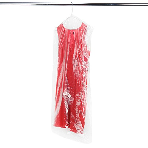 hangerworld-pack-of-50-clear-polythene-long-gown-dress-garment-clothes-cover-bags-42-inches-80-gauge