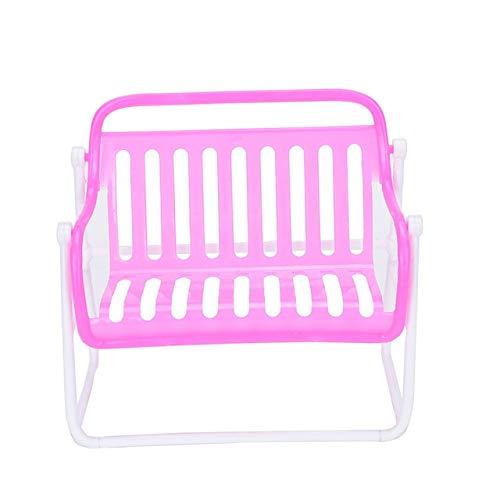 VIDANL 1Pc Best Gifts Furniture Sofa Chair