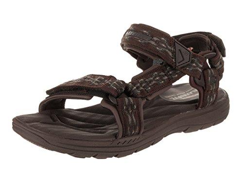 26e14d3a1cc8 Jual Skechers Relaxed Fit Reggae Randale Mens River Sandals ...
