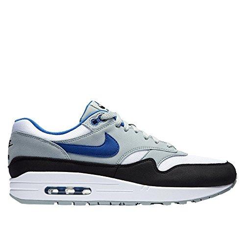 Nike Mens Air Max 1 Scarpa Da Basket