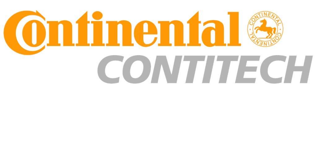 Continental Sync Drive Gearbelt CTD 300 Teeth 21mm W