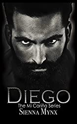 Diego: The Mi Carina Series