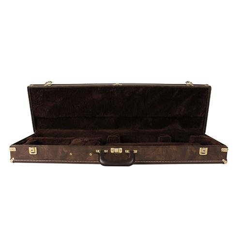 Browning  Traditional Fitted Luggage Case, Citori Trap, Skeet, Cynergy by Browning