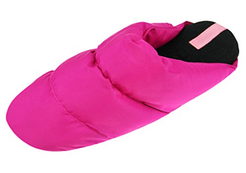 Slippers Antiskid Footwear Lightweight Waterproof