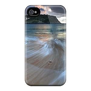 New Arrival Isl Rush QhEezdd5678WkcBH Case Cover/ 4/4s Iphone Case