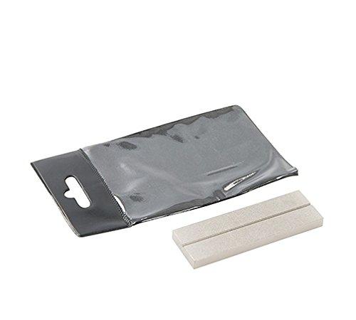 - Silverline Diamond Sharpening Pocket Stone, 728308