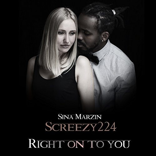 right-on-to-you-feat-sina-marzin