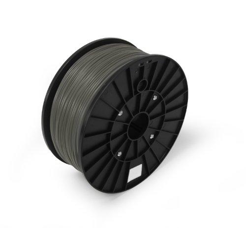 MILLIARD 1 75mm Filament 2 2lbs Metal product image