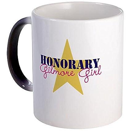 Amazon Com Modern Coffee Mugs For Mom Christmas Presents Honorary