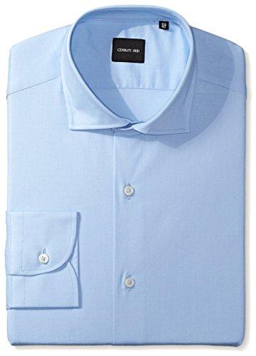 cerruti-1881-mens-cers14-stripe-dress-shirt-blue-43