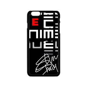 E Hot Seller Stylish High Quality Hard Case For Iphone 6