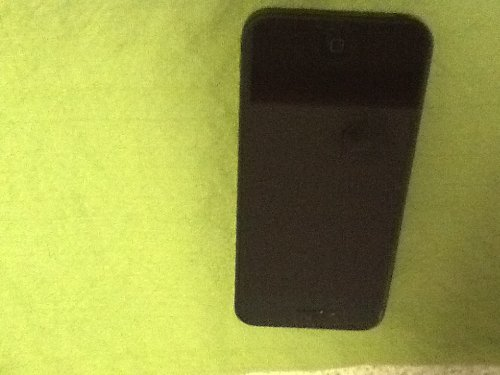 Black-IPhone-5-64GB-Verizon-Wireless