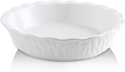 Image of Pie Plate