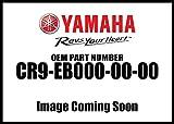 yamaha marine spark plugs - Yamaha CR9-EB000-00-00 Cr9Eb NGK Spark Plug; CR9EB0000000 Made by Yamaha