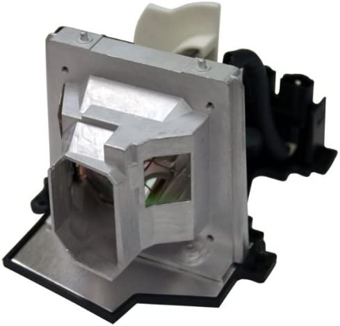 Optoma SP.86J01GC01 EP709 Projector Lamp