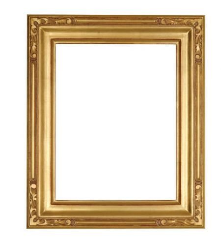 ArtToFrames 24x30 inch 0.00 inch Picture Frame, F282430